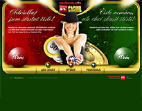 Reference Flash Web – Neckermann Casino