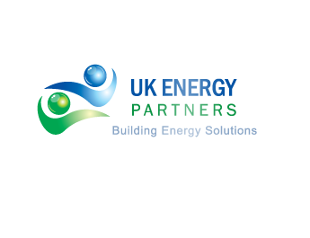 Logo Energy Partners