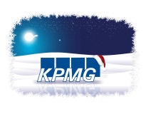 Reference Flash animace - KPMG